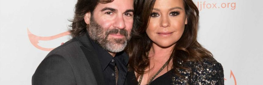Rachael Ray And Her Husband Are Both Safe After A Fire ...Rachael Ray House Fire Damage